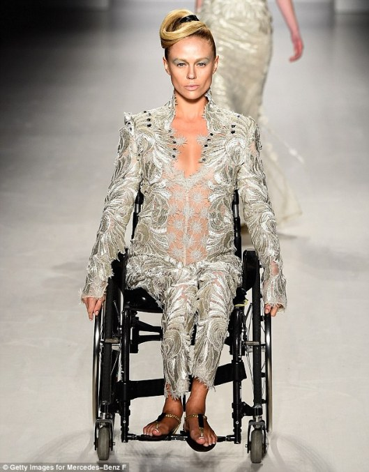 25B8C6D900000578-2955283-Models_took_to_the_catwalk_in_wheelchairs_at_FTL_Moda_s_AW15_sho-m-1_1424077146977